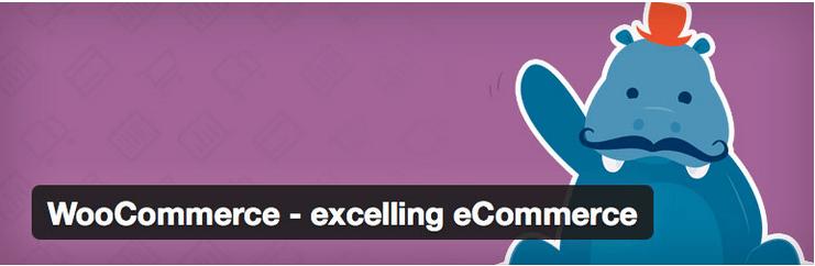 WooCommerce je spôsob, ako premeniť vašu WordPress stránku na eshop.