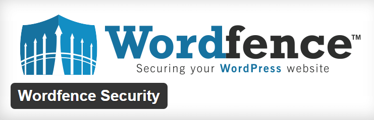 Bezpečnostný modul pre WordPress