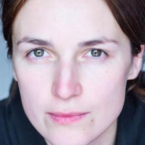 Ivana Grešlíková