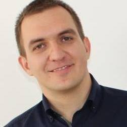 Martin Mažár