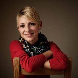 Zuzana Matúšová Girgošková