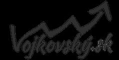 Vojkovský.sk
