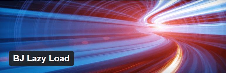 Ako zrýchliť načítanie WordPress webu?