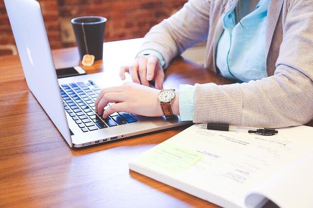 Ako písať dlhé a kvalitné články