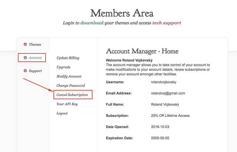 datovania webové stránky, ktoré sú zadarmo