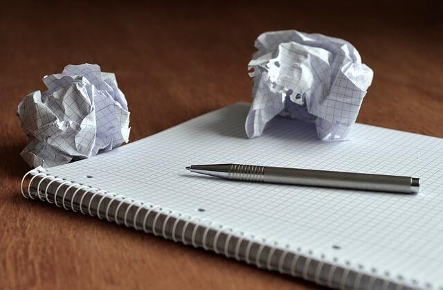 Ako sa naučiť lepšie písať