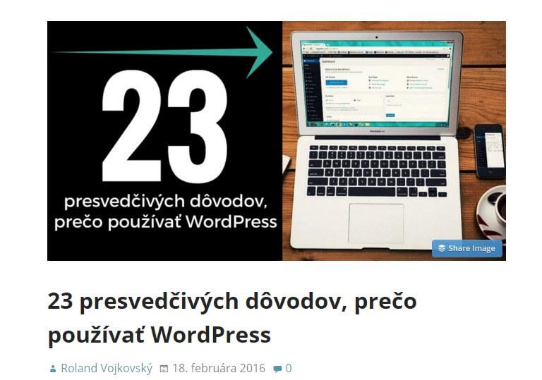 hostovsky-prispevok-na-wpsk