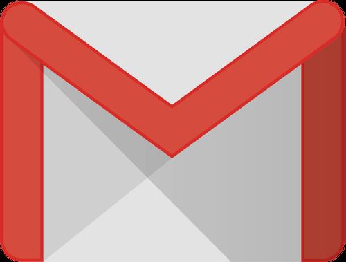 Prepojte si Gmail s vaším doménovým mailom