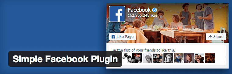 Plugin, vďaka ktorému získate viac lajkov na Facebooku