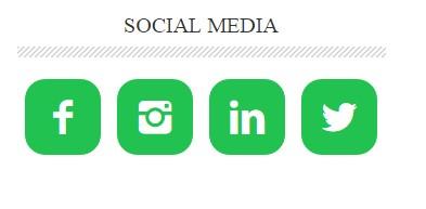 Ako získať viac fanúšikov na sociálnych sieťach vďaka vášmu blogu