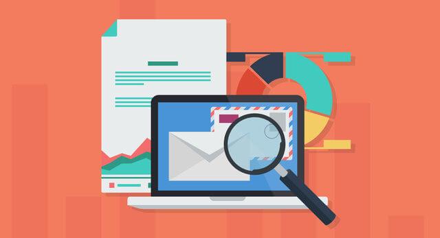 Blogovanie je jeden z najlepších spôsobov, ako si vybudovať databázu email kontaktov a začať s email marketingom.