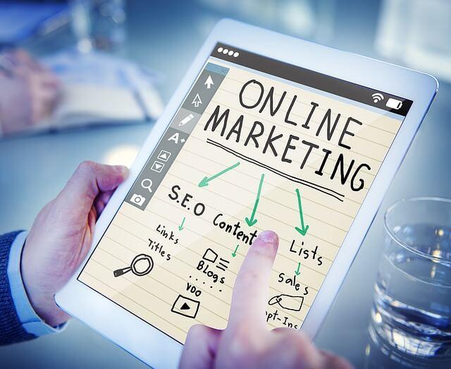 Ak beriete vaše blogovanie vážne, tak čoskoro získate základy copywritingu, email marketingu, SEO a naučíte sa pracovať s WordPressom.