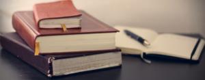 Najdôveryhodnejšie články sú tie, ktoré sú podložené dôkazmi, citátmi, výskumami
