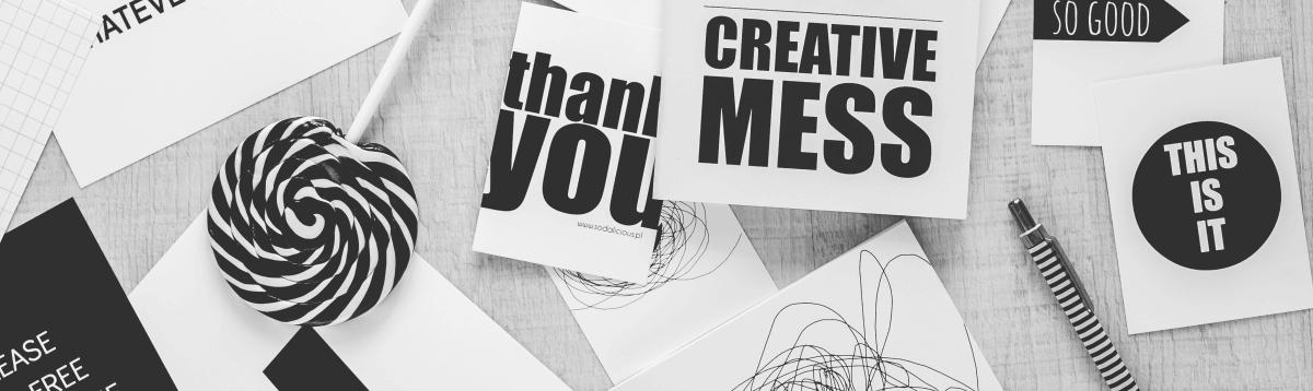Kreatívne myslenie