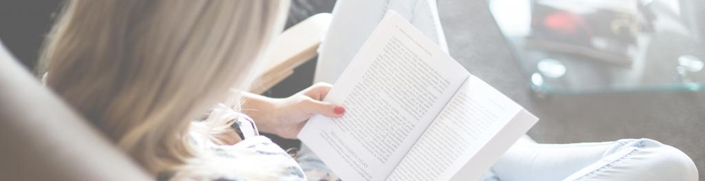 ako nájsť inšpiráciu pre písanie