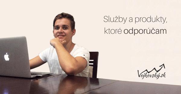 sluzby-produkty-ktore-odporucam - Vojkovský.sk 0dd38b49c82