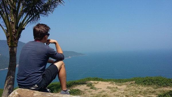Čo si myslím o digitálnom nomádstve po 5 mesiacoch v Ázii