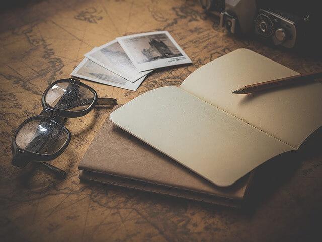Ako si vybrať tému blogu