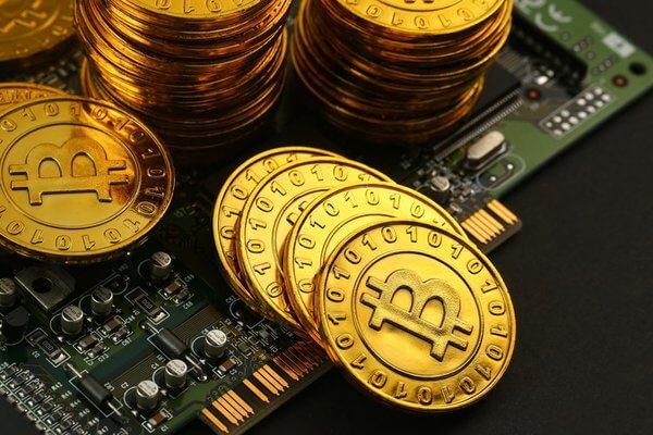 Ako kúpiť Bitcoin: Najjednoduchš spôsob