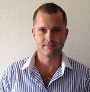 Peter Chodelka o štúdiu v zahraničí