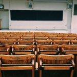 Oplatí sa študovať na vysokej škole?