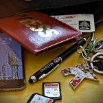 Nikdy nie je neskoro blogovať