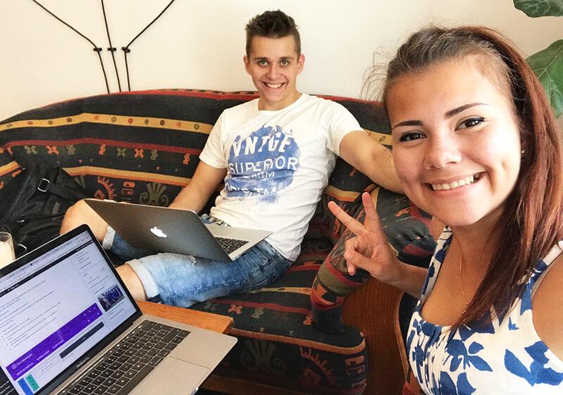 dobrý prvý deň online dating nové Naija Zoznamka