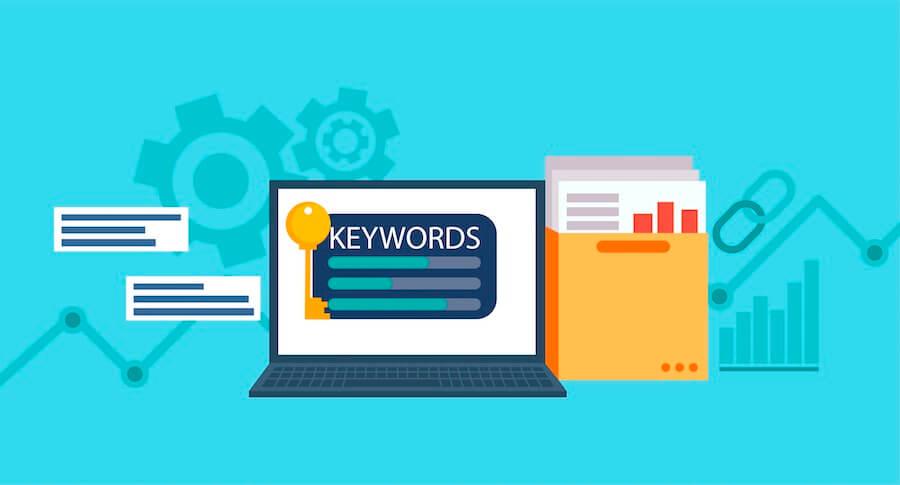 Vlastný popis pre online datovania príklady
